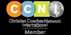 CCNI-Logo-Membership